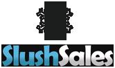 Slushsales.com.au